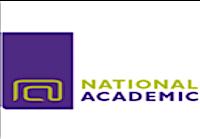 nat_academic